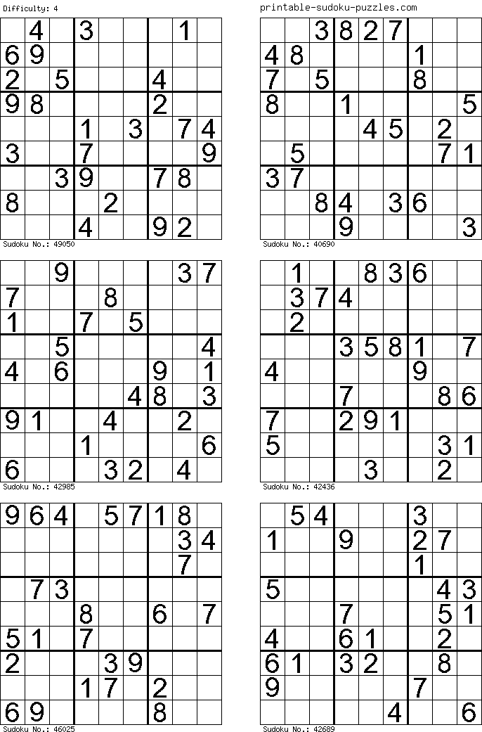 1234 puzzle Img 1234 8813bbd8c6e free online jigsaw puzzles, thousands of pictures and puzzle cuts.